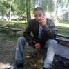 Олександр, 24, г.Бережаны
