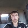 Ixtiyor, 25, г.Бахчисарай