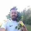 Vjaceslavs, 39, г.Рига