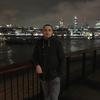 Oleg, 31, г.Лондон
