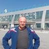 сергей, 32, г.Анжеро-Судженск