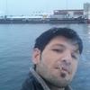 Khyber, 29, г.Му-и-Рана