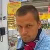 Виталий, 27, г.Киев