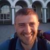 Ігор, 36, г.Житомир