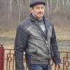 Александр, 51, г.Усть-Ишим
