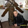 Сергей, 31, г.Петропавловск