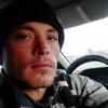 иван, 29, г.Осакаровка