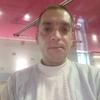 Олег мелник., 40, г.Бричаны