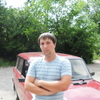 Вадим, 28, г.Ждановка