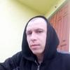 віталік, 31, г.Черкассы