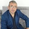 ерико, 56, г.Лимасол