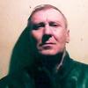 Николай, 51, г.Керчевский
