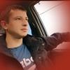 Анатолий, 28, г.Магадан