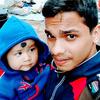 Amit Kumar Pradhan, 47, г.Gurgaon