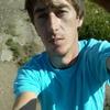 Максим, 28, г.Рязань