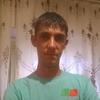руслан, 31, г.Астрахань