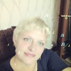 Анастасия, 38, г.Салават