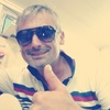 Tago, 40, г.Баку