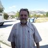 Никос, 53, г.Кривой Рог
