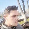 Никита, 18, г.Молодечно