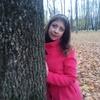 Ната, 33, г.Смоленск