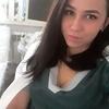 Элина, 25, г.Торонто