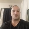 Ricky C, 44, г.Спрингфилд