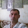 михаил, 39, г.Каменск-Шахтинский