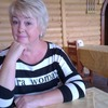 Галина, 57, г.Юрьевец