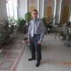 Макс, 33, г.Тюкалинск