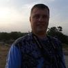 Алексей, 41, г.Ташкент