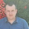 Юрій, 30, г.Червоноград