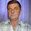 Семен Лаврик, 59, г.Ромны