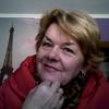 Ania, 53, г.Самбор
