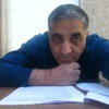 Ata, 54, г.Ашхабад