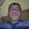 Саша, 31, г.Мукачево