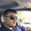 Rafael, 36, г.Атырау(Гурьев)