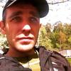 Евгений, 27, г.Зеленогорск