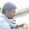 Rakshai Kumar, 27, г.Кожикод