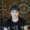 Галина, 20, г.Славута