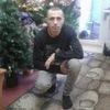 Костя, 30, г.Киев