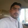 Imran Khan, 32, г.Амстердам
