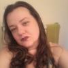 Tanya, 35, г.Кингстон