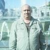 николай, 48, г.Курск