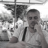 Сергей, 25, г.Черновцы