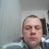 Владимир, 36, г.Апатиты