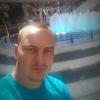 Artem, 32, г.Вроцлав