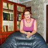 Рина, 61, г.Бендеры