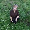 Jelena, 47, г.Таллин