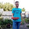 Алексей, 34, г.Доброполье